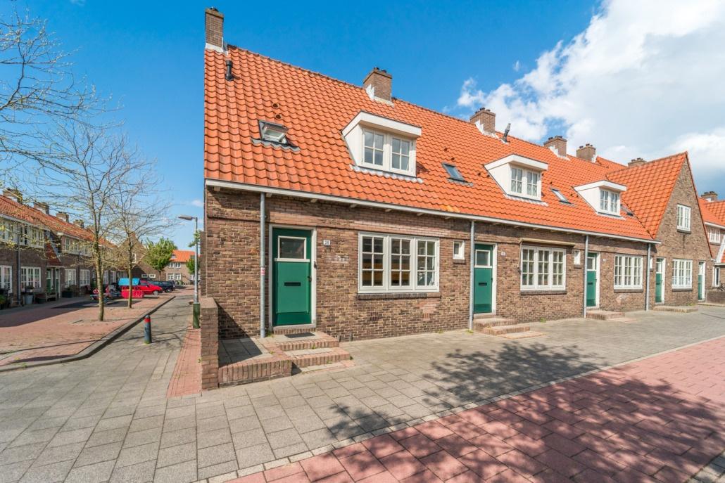 Diependaalselaan 200, Hilversum | Kalwij Vastgoed