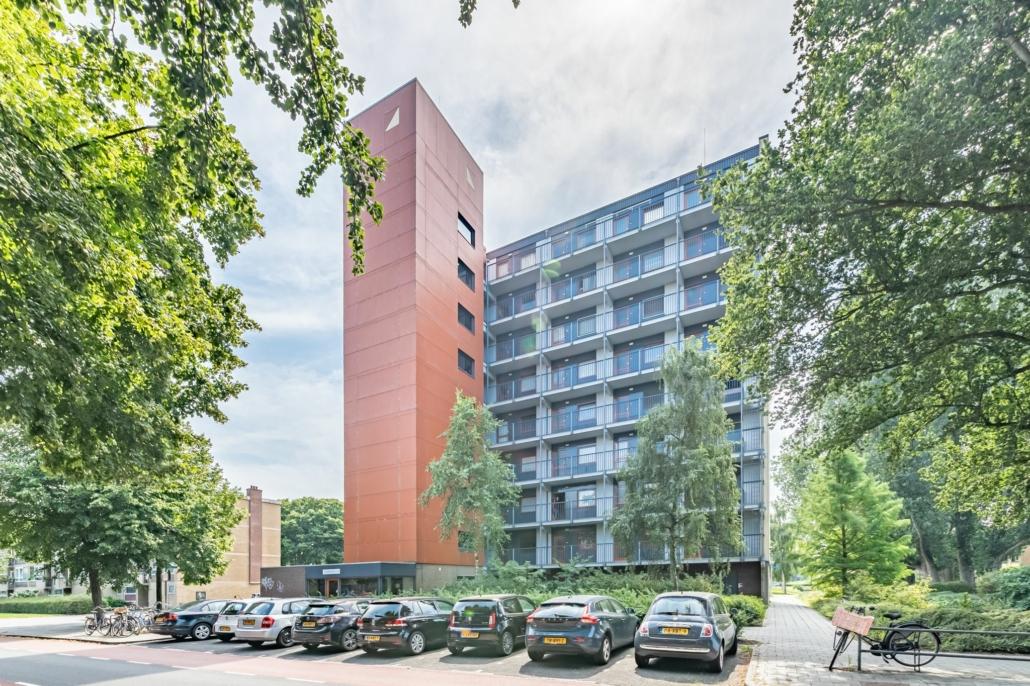 Lindenhof 44 , Amstelveen | Kalwij Vastgoed