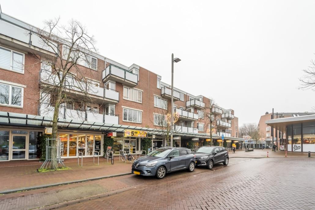 Meerstraat 34, Almere   Kalwij Vastgoed