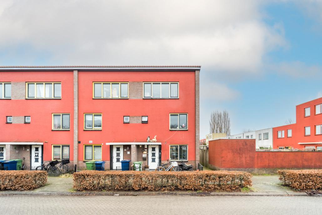 Siennastraat 243, Almere | Kalwij Vastgoed